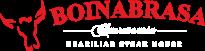 Boinabrasa